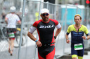 Ironman0523.jpg