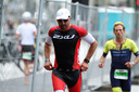 Ironman0525.jpg