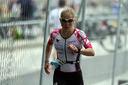 Ironman0533.jpg