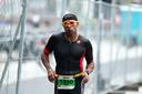 Ironman0540.jpg
