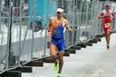 Ironman0547.jpg