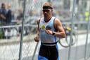 Ironman0570.jpg