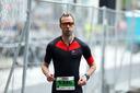 Ironman0571.jpg