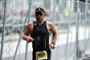 Ironman0574.jpg