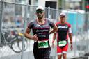 Ironman0576.jpg
