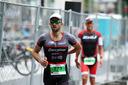 Ironman0577.jpg