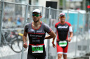 Ironman0578.jpg