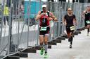 Ironman0579.jpg
