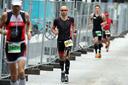 Ironman0582.jpg