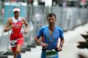 Ironman0595.jpg
