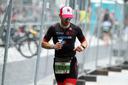 Ironman0651.jpg