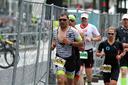 Ironman0673.jpg