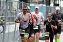 Ironman0676.jpg