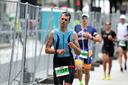 Ironman0688.jpg