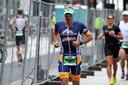 Ironman0691.jpg