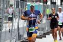 Ironman0693.jpg