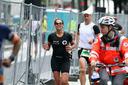 Ironman0696.jpg