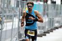 Ironman0705.jpg
