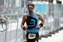 Ironman0707.jpg
