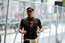 Ironman0708.jpg