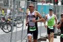 Ironman0711.jpg
