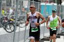 Ironman0712.jpg
