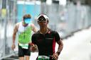 Ironman0713.jpg