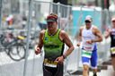Ironman0723.jpg