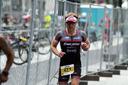 Ironman0730.jpg