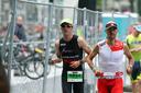 Ironman0745.jpg