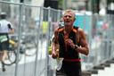 Ironman0751.jpg