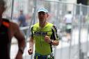 Ironman0755.jpg