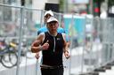 Ironman0757.jpg