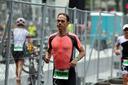 Ironman0803.jpg