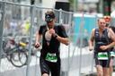 Ironman0826.jpg