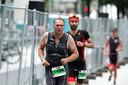 Ironman0832.jpg