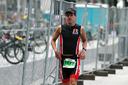 Ironman0837.jpg