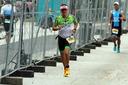 Ironman0839.jpg