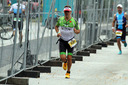 Ironman0841.jpg