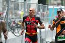 Ironman0864.jpg