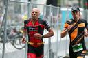 Ironman0865.jpg
