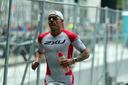 Ironman0871.jpg