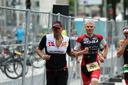 Ironman0890.jpg