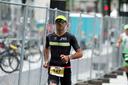 Ironman0899.jpg