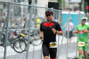 Ironman0904.jpg