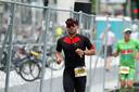 Ironman0905.jpg