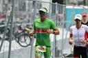 Ironman0909.jpg