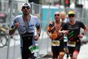 Ironman0933.jpg