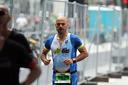 Ironman0939.jpg