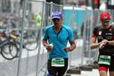 Ironman0943.jpg